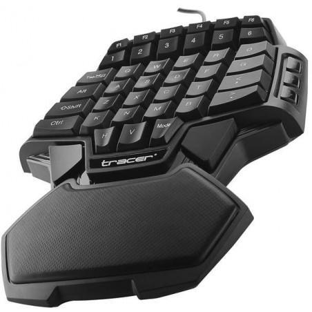 Tracer - Avenger - Gaming Keypad