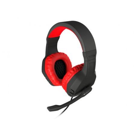 Genesis Argon 200 - Stereo PC Gaming Headset