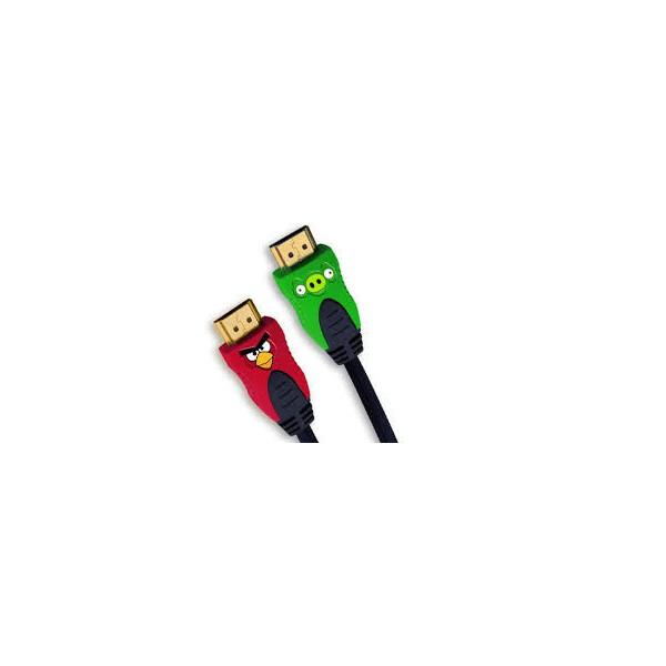 1.3 HDMI Cable