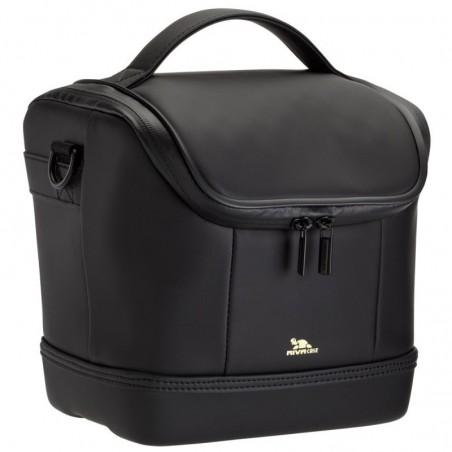 Rivacase 1512 (LRPU) Antishock SLR Case black