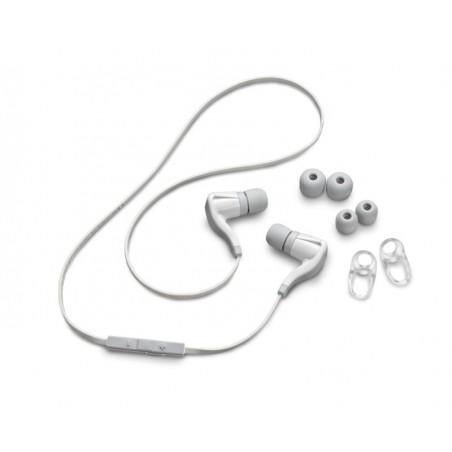 Plantronics Backbeat Go2 Draadloze In-Ear Koptelefoon - Wit
