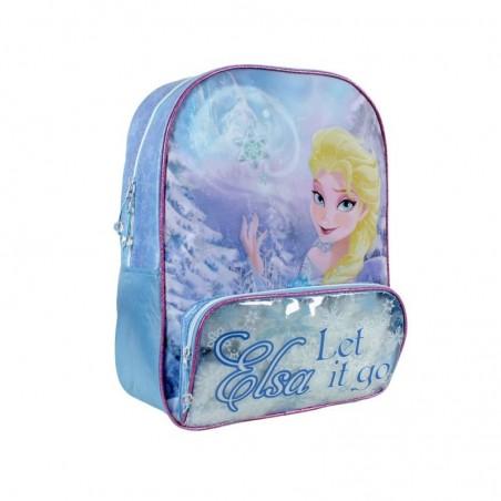 Disney Frozen Elsa Let It Go Rugtas
