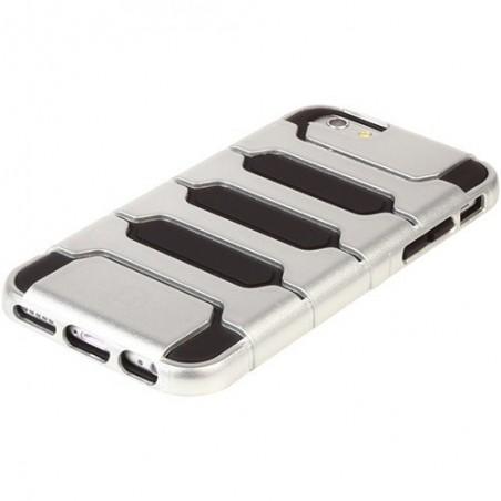 Unit Pro hoesje voor iPhone 6 / 6S – Zilver