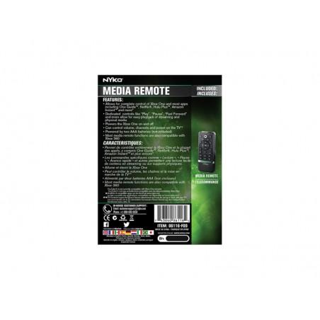 Nyko - Xbox One Media remote
