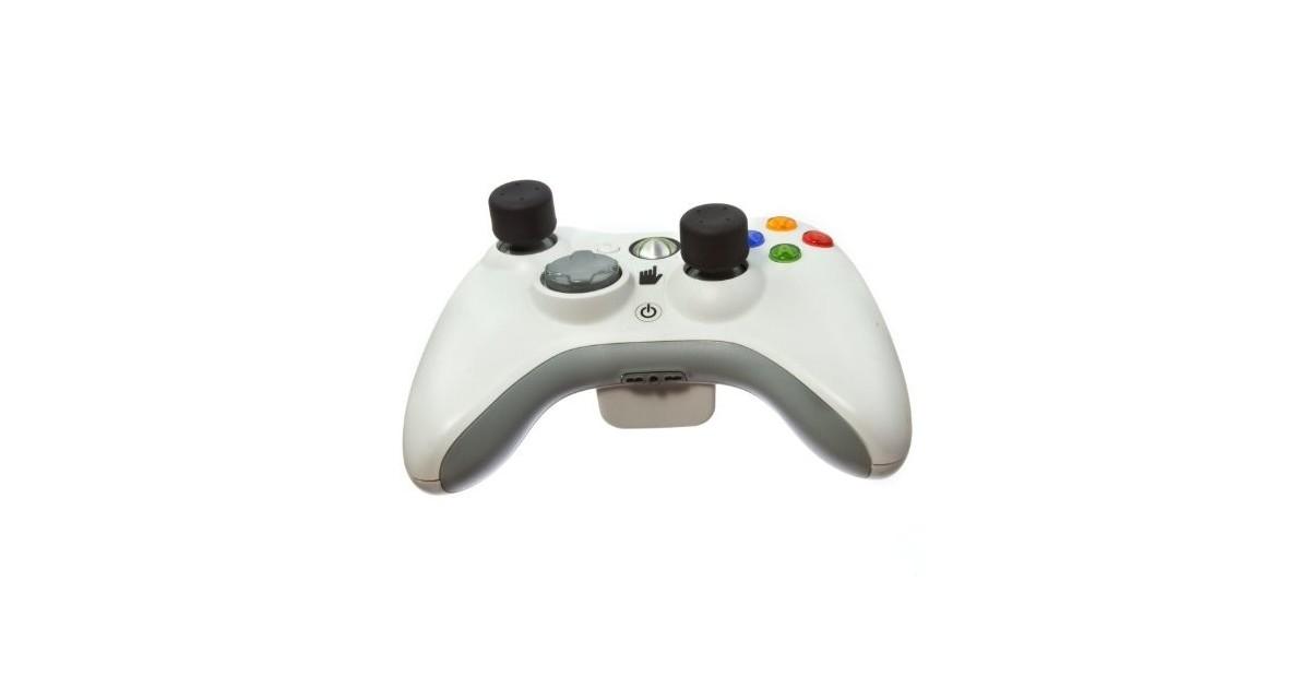 X360 Thumb Grip Pro