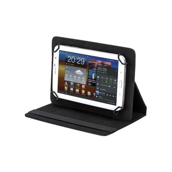 8-9'' Tablet Universal Case Black