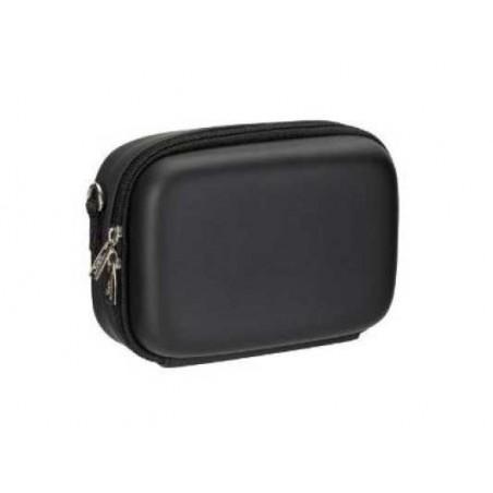 Rivacase 7051 (PU) Video Case black