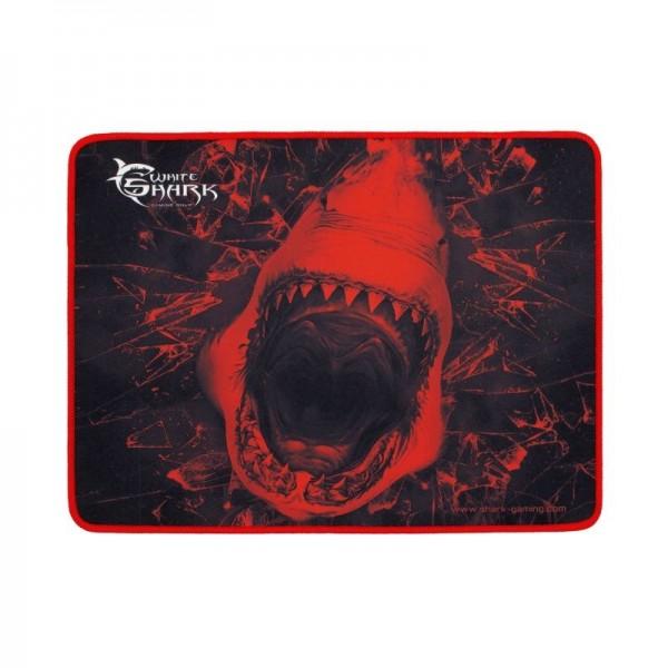White Shark Skywalker XL Gaming Muismat 800mm x 350mm x  4mm