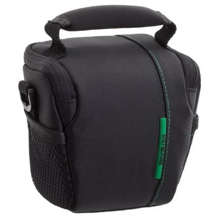 Rivacase 7410 (PS) Digital Camera Bag black