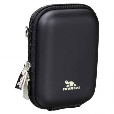 Rivacase 7023 (PU) Digital Case black