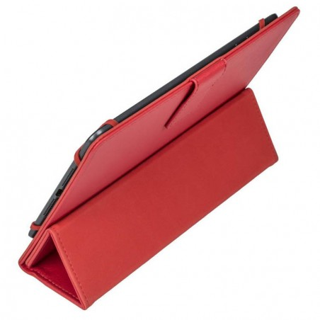 """RivaCase 3114 red tablet case 8"""""""