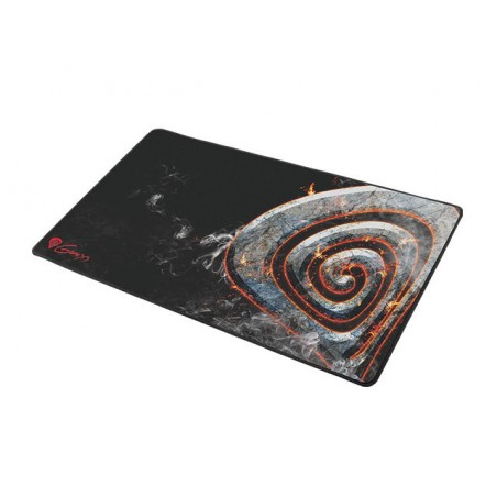 Genesis Gaming Muismat M12 Maxi Lava