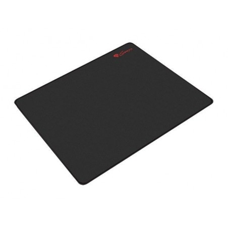 Genesis gaming muismat  Carbon 500 XL Logo 500X400 mm