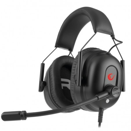Rampage R41 REACTOR - Real 7.1 Surround sound Gaming Headset - PC - PS4