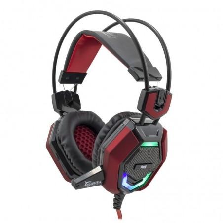 White Shark Tiger Gaming Headset