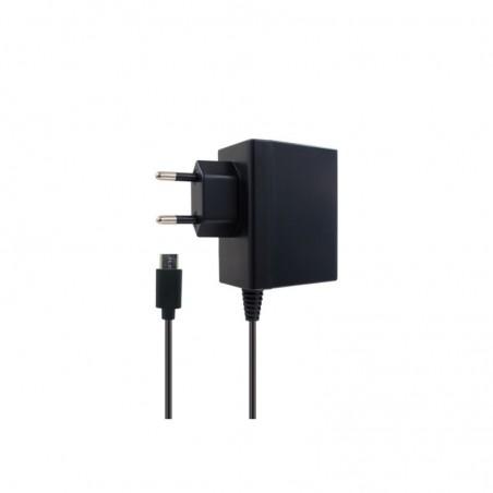 Under Control - Nintendo Switch Dock en console oplader met type C kabel - 2.6A