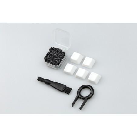 Xtrfy A1 - Accessoire kit voor mechanisch toetsenbord