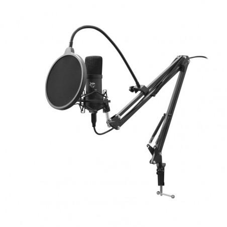White Shark gaming microfoon Zonis DSM-01