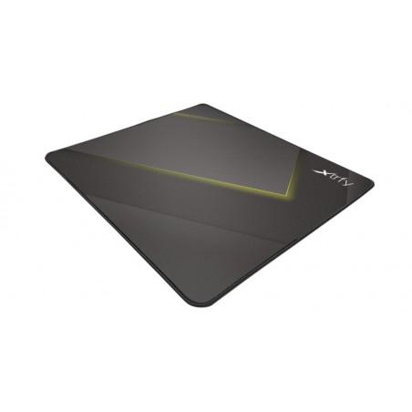 Xtrfy GP1 - Esport Gaming muismat Large 46x40cm