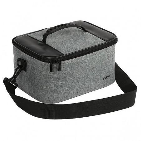 Nintendo switch - Travel Bag - Reis tas