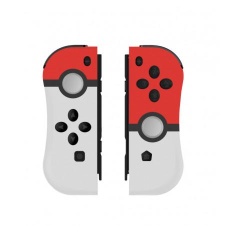 Under Control - Nintendo Switch ii-con bluetooth controller POK met polsband
