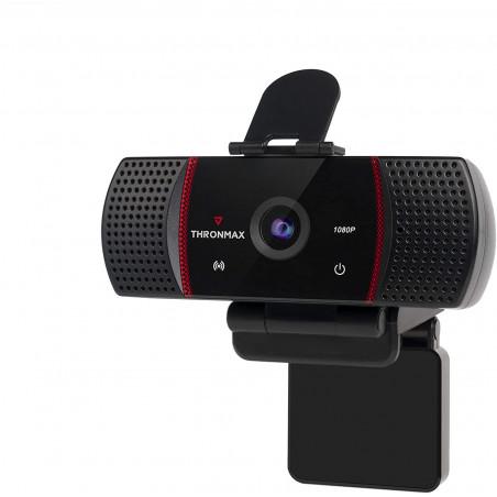 Thronmax Go 1080 webcam