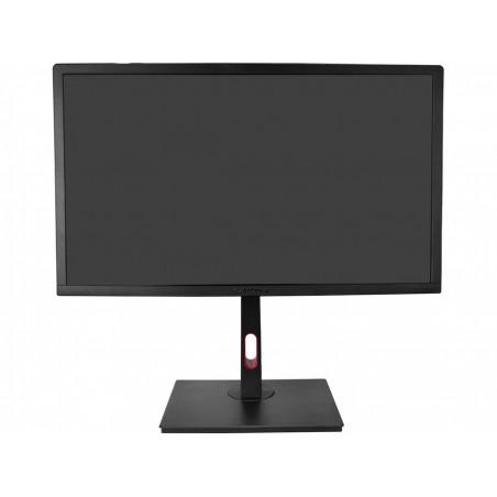 RM-244 FLASH Gaming monitor 24 inch en 144Hz scherm