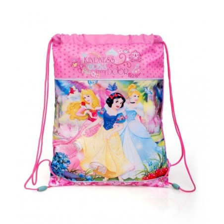 Disney Princess Schoenentas