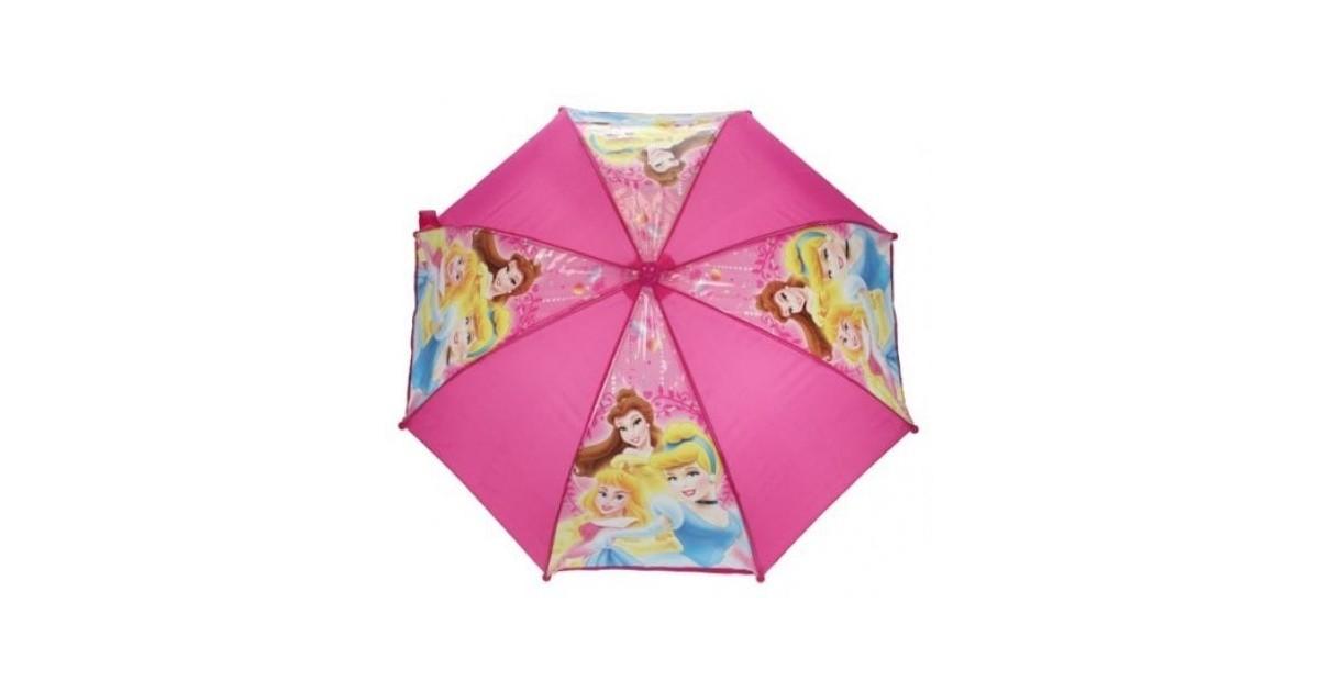 Princess paraplu
