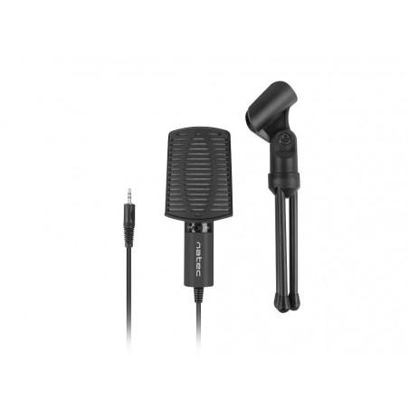 Natec Asp microfoon