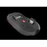 Genesis Zircon 330 Draadloze Gaming Muis 3600 Dpi