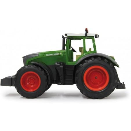 Jamara - Tractor Fendt 1050 Vario - 1:16 - 2,4Ghz